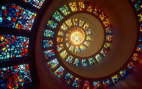 wallpaper for windows glass stained glass windows wallpapers and images wallpapers