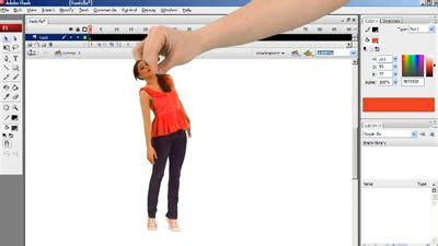 flash tutorial download pdf free flash animation download free clip art free clip