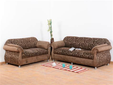 buy used sofa set 5 seater sofa recuso 5 seater sofa set and used furniture