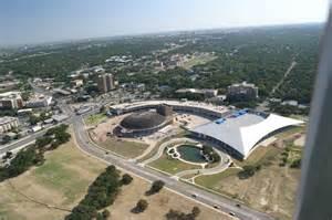 Palmer Events Center Panoramio Photo Of Palmer Events Center