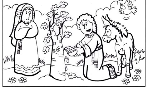 coloring page of a fig tree free coloring pages of fig tree