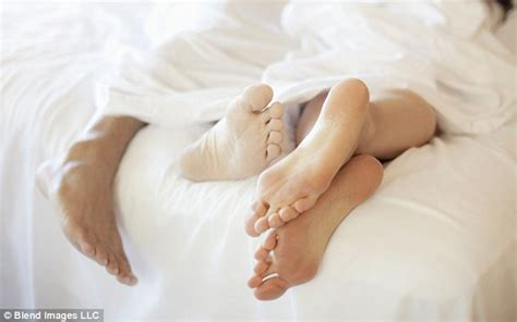 Couples Inn Match Study Reveals Becoming Official Happens