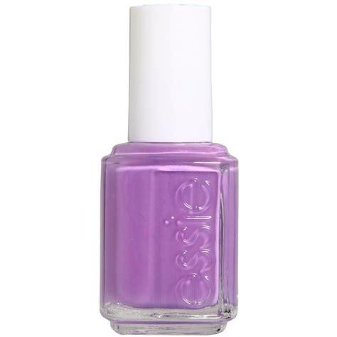 purple grey 600 soft pastel paints 600 purple grey 600 purple essie nail polish 2015 best auto reviews