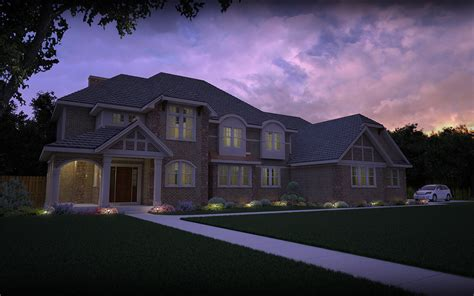 home planning somerset home planning architectural design