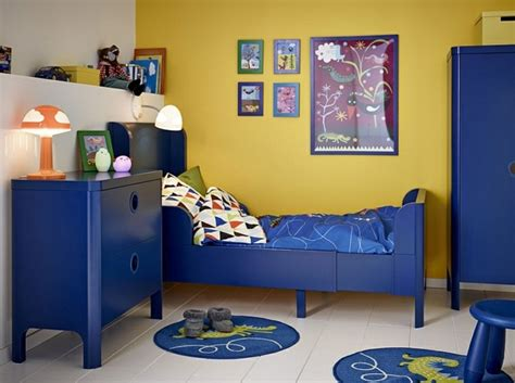 ikea chambre enfant meubles ikea accents du nouveau catalogue 2015