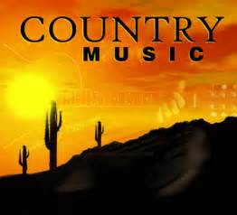 Country Song Country