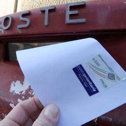 tariffe postali lettere rincari di natale alle poste lettere a 70 centesimi 16