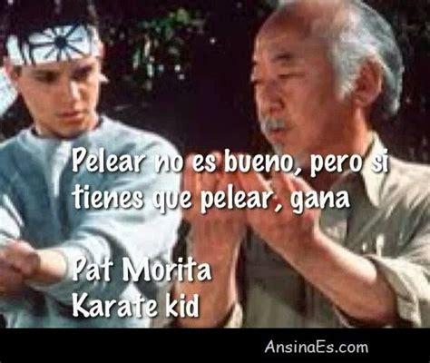 imagenes comicas de karate m 225 s de 25 ideas incre 237 bles sobre citas de karate en