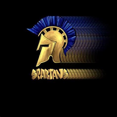 helmet design milano 205 best images about spartan on pinterest warfare