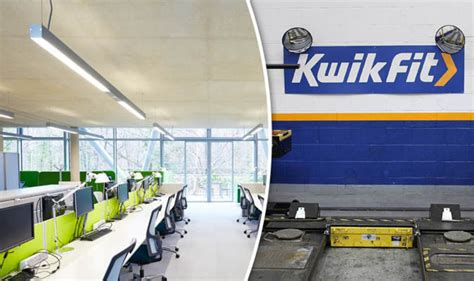 kwik fit house insurance more than 500 jobs to be lost as kwik fit insurance close scotland office uk news express