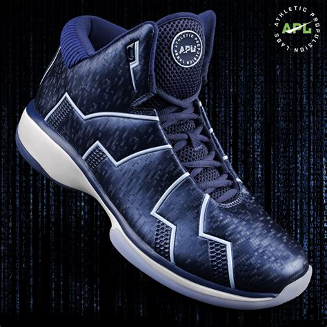 concept 1 basketball shoes athletic propulsion labs releases limited edition dna