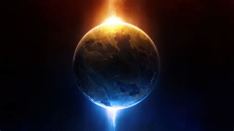 cool pictures space earth hd cool wallpapers earth space hd wallpaper