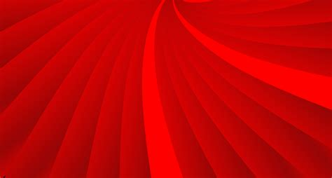 background merah wallpapers fre cool red wallpaper backgrounds