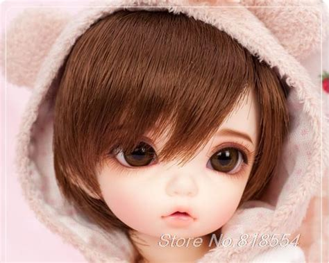 jointed doll for sale cheap get cheap doll bjd aliexpress alibaba