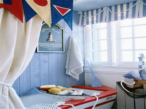 bathroom nautical bathroom decorating ideas for how