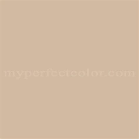 Benjamin Moore Sundance Yellow by Porter Paints 6693 1 Cashmere Match Paint Colors