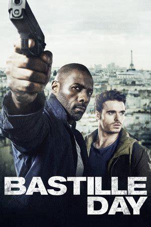 judul film narnia ke 1 nonton film judul bastille day 2016 subitle indonesia