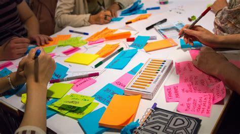 Creative Wallpaper creative teamwork the 2014 cs students first course