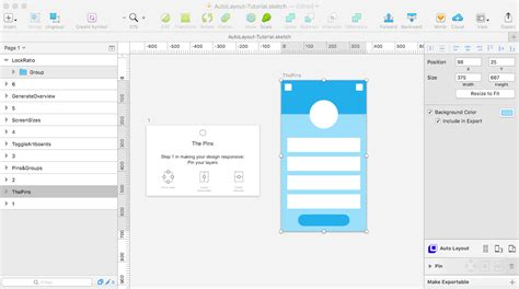 sap ui layout form responsive how to make your ui design fully responsive with sketch