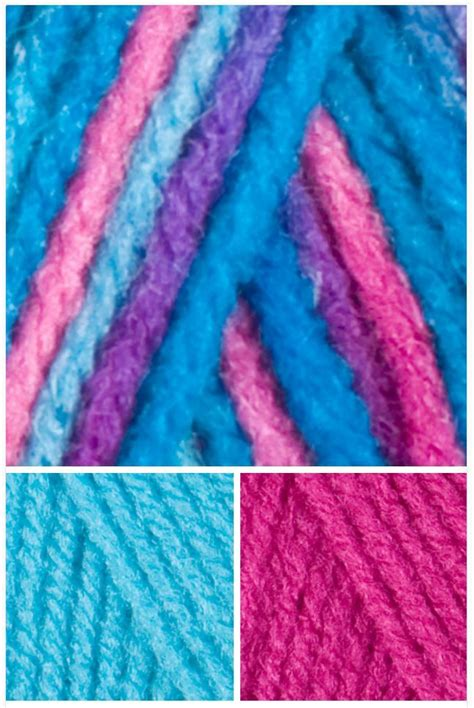 redheart yarn colors 79 best images about yarn colors coordinate on