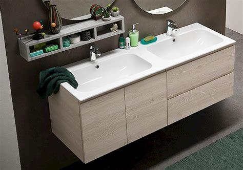 mobili sconto bagno compab sconto 36 con lavabo doppio e doppia
