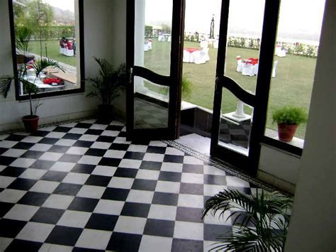 Terrazzo Art Deco Range Gallery