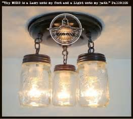 Glass Jar Light Fixture 25 Best Ideas About Candle Jars On Pinterest Reuse Store Reuse Candle Jars And Clean