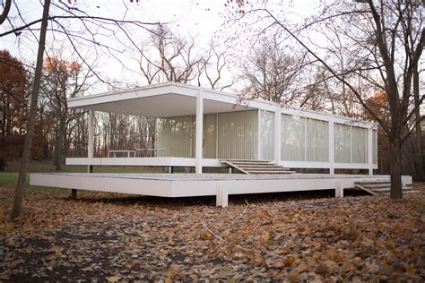 mies der rohe farnsworth house file farnsworth house by mies der rohe exterior 10