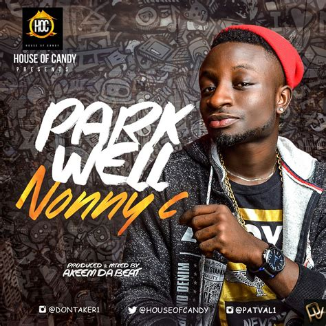 Download Mp3 Dj Nonny | download nonny c park well mp3 video download
