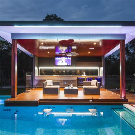 17 best ideas about outdoor pool areas on pinterest outdoor pool pool ideas and backyard pools
