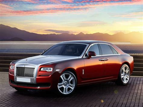 price for rolls royce ghost 25 best rolls royce ghost msrp wallpaper cool hd
