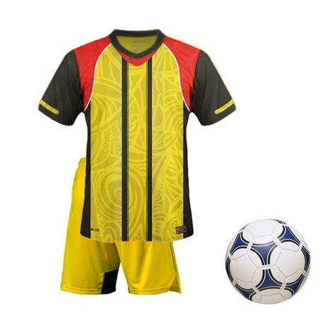 Baju Dalam Jersey sribu desain seragam kantor baju kaos jersey desain futsa