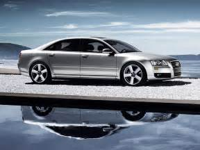 Audi A4 Fast All Cars 4 U Audi A4 Land Speed Fast Cars Wallpapers