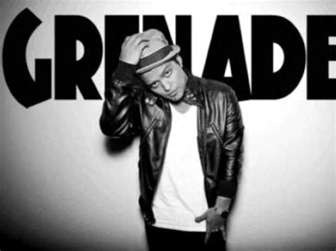 free download mp3 bruno mars grenade acoustic bruno mars grenade hq mp3 download link youtube