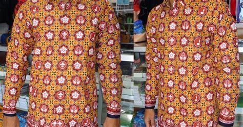 Tas Mat Bag Sarung Matras Tas Matras Batik contoh baju batik pramuka kedai atribut perlengkapan pramuka
