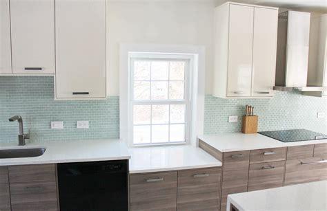 kitchen design consultant jobs 100 kitchen design consultant jobs kitchen design