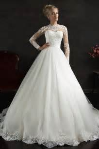newest tulle princess wedding dress 2016 court