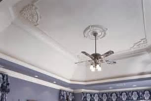 crown molding and what is crown molding
