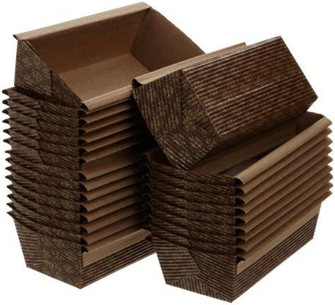 Kitchen Set No 008 58 kitchen supply 6 x 2 5 x 2 inch paper loaf pan set of 25