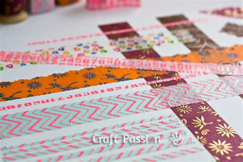 things to do with washi tape buy paper online malaysia shopping writing and editing