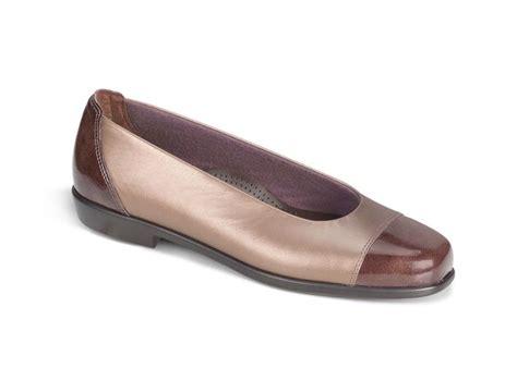 www sas comfort shoes com sas shoes bags n totes n shoes of comfort pinterest