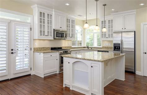 hardwood floor in kitchen engineered hardwood in kitchen pros and cons designing
