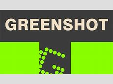 Greenshot - How to Use it For Faster Communication. - YouTube Greenshot