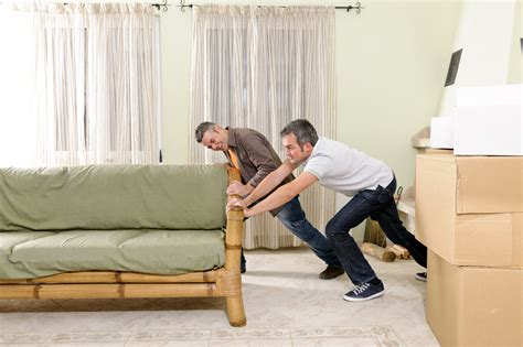moving couch a guide to moving awkward furniture easystoragesearch com