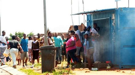 katsha richest in south africa xenophobia 2015 misery in soweto ineng