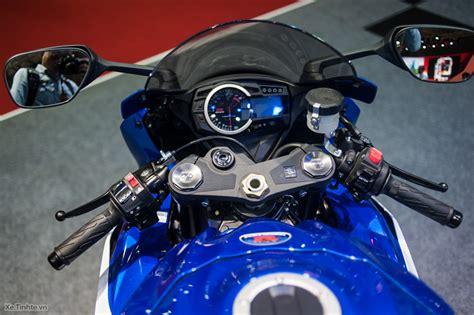 Ban Yamaha Nmax Maxxis Ma R1 120 70 13 140 70 13 Paket Hemat 1 chi tiết suzuki gsx r1000 abs 2016 phi 234 n bản đặc biệt tại việt nam show xe 2banh vn