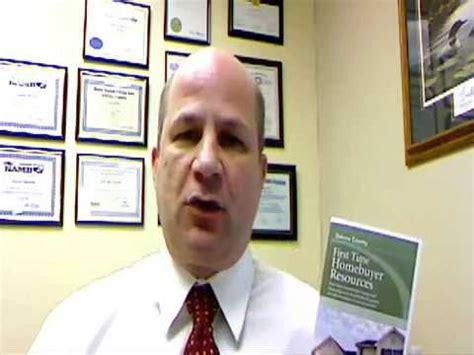 Dakota Property Records Dakota County Property Real Estate Inquiry