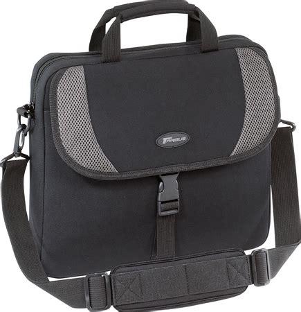 Protech Mouse Bluetooth 3 0 grupo igarashi maletin targus sport slipcase 16 quot pn cvr200
