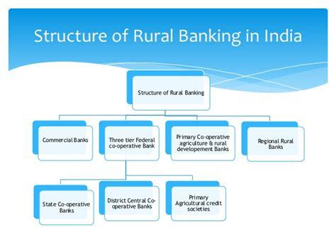 cooperative bank india rural banking india initiatives taken by sbi