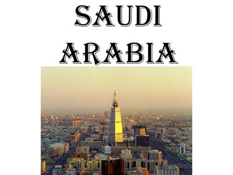 mail teenchallenge org sg loc us share internet macbook saudi arabia foxyproxy for google